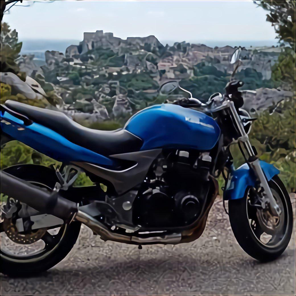 Kawasaki zr7s   バイク