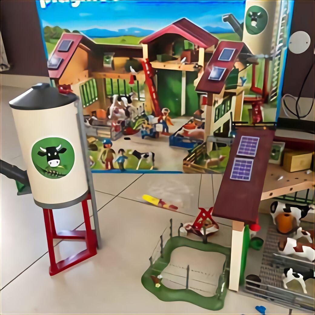 """Playmobil /""""Pièce de rechange /"""" Ferme 5119 Playmobil/"""""""