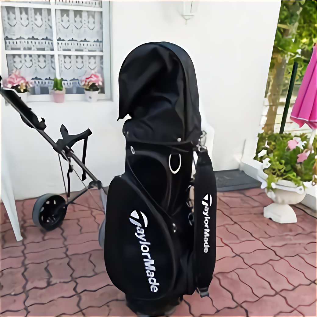 Chariot Golf 3 Roues D Occasion