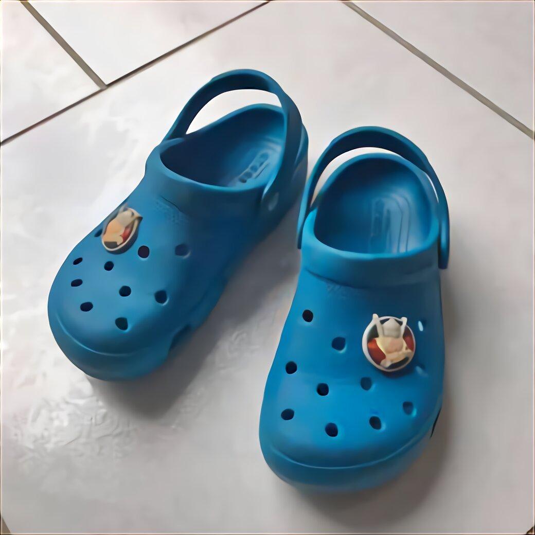 Personnalisez vos Crocs avec les Jibbitz Monkey One-Size Crocs Jibbitz Animaux