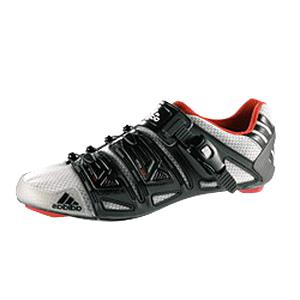 chaussure velo adidas d'occasion