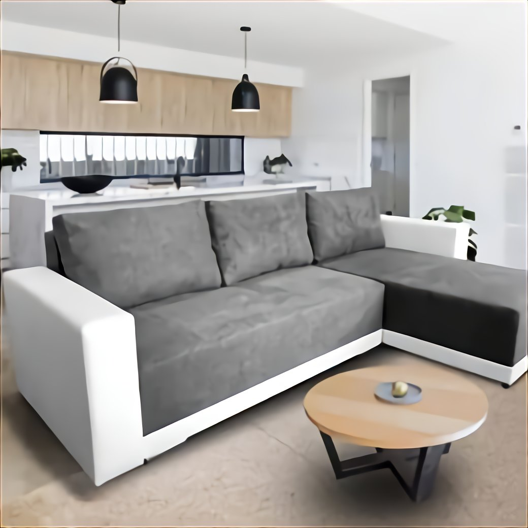 housse canape d angle conforama housse angle d'occasion