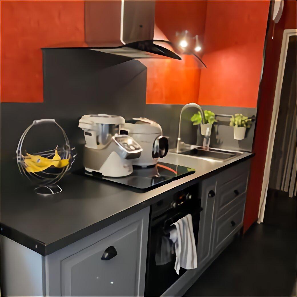 Meuble Cuisine Varde Ikea D Occasion