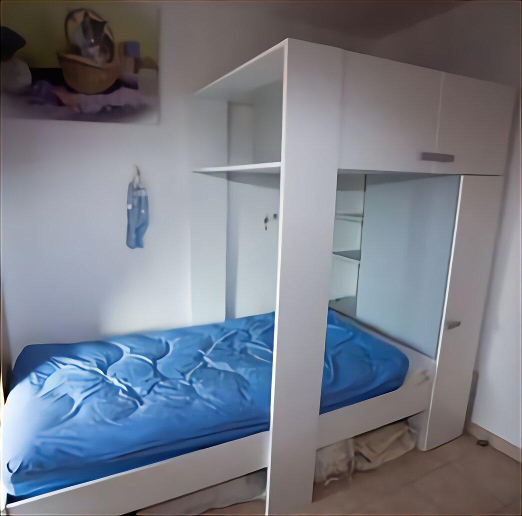 Escamotable Ikea D Occasion Plus Que 3 A 65