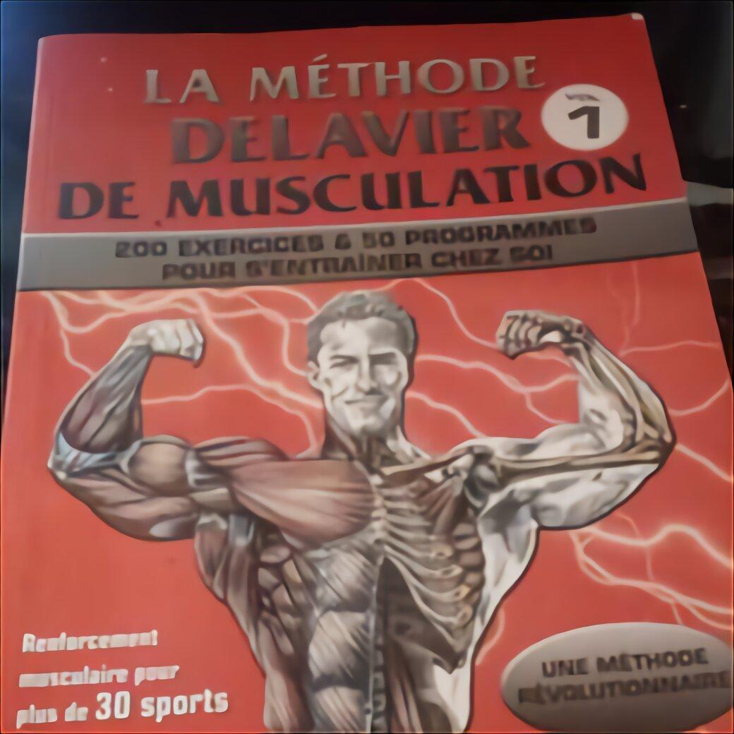 Find Out How I Cured My la musculation est elle bonne pour la sante In 2 Days