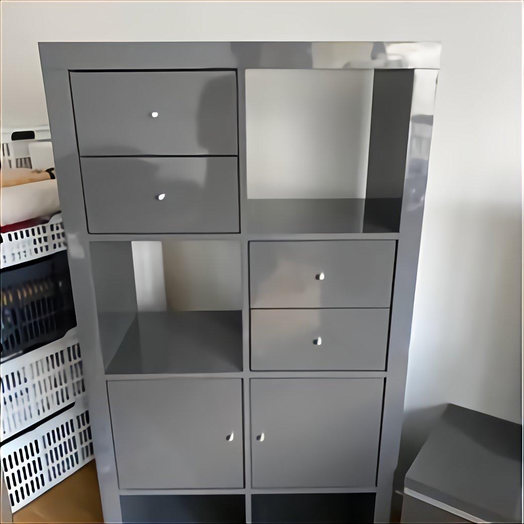 Meuble Metal Ikea D Occasion Plus Que 3 A 60