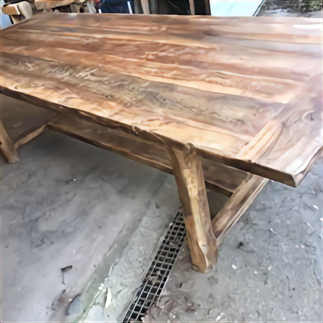 table ferme ancienne ferme