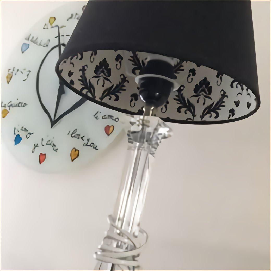Lampe Pipistrello D Occasion Plus Que 3 A 75