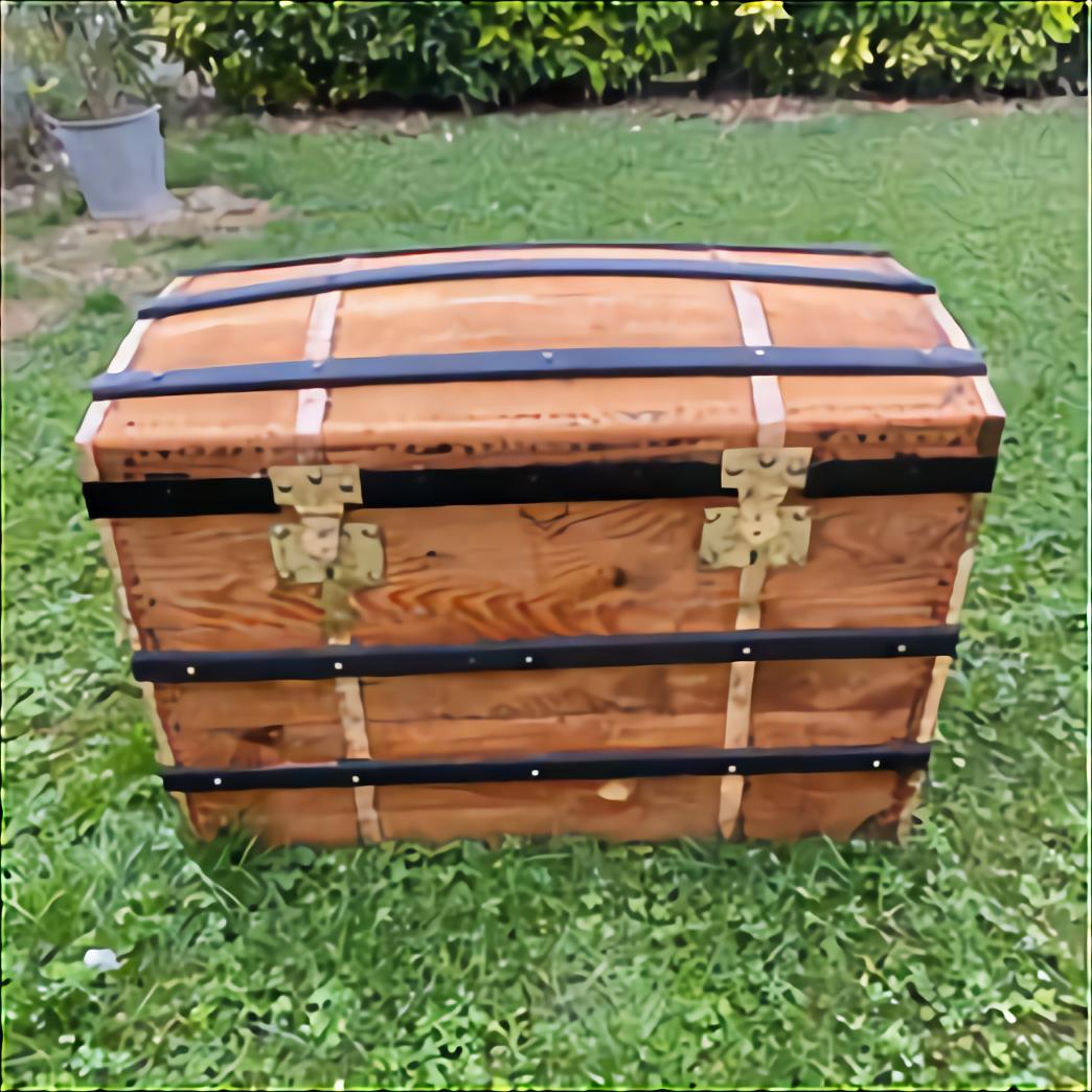 2 rose des vents bronze ou laiton ancienne décoration meuble malle quincaillerie