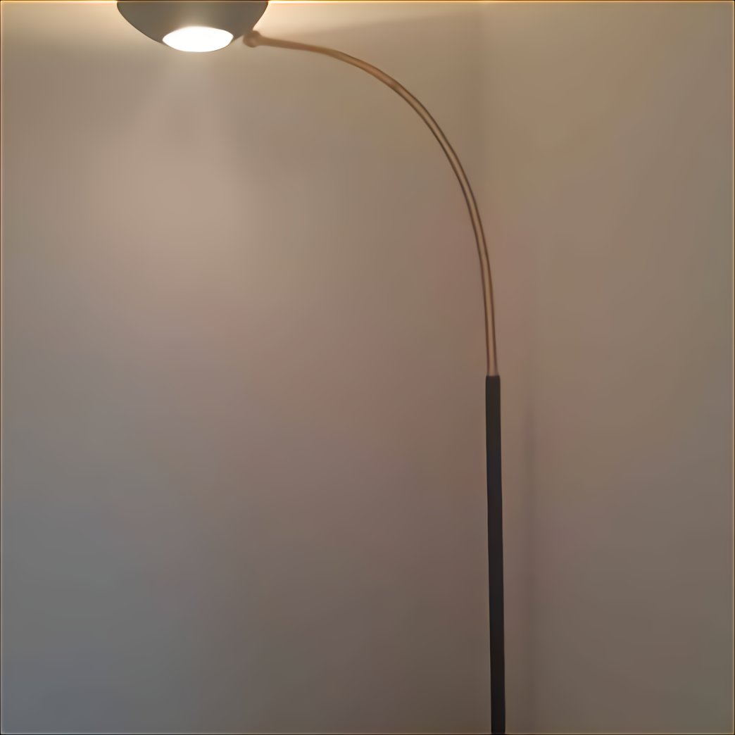 Lampe Arco d'occasion   Plus que 2 à  70
