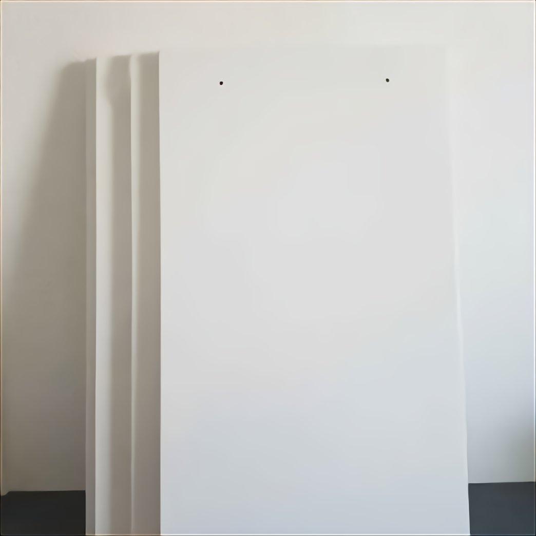 Porte Ikea D Occasion Plus Que 3 A 65