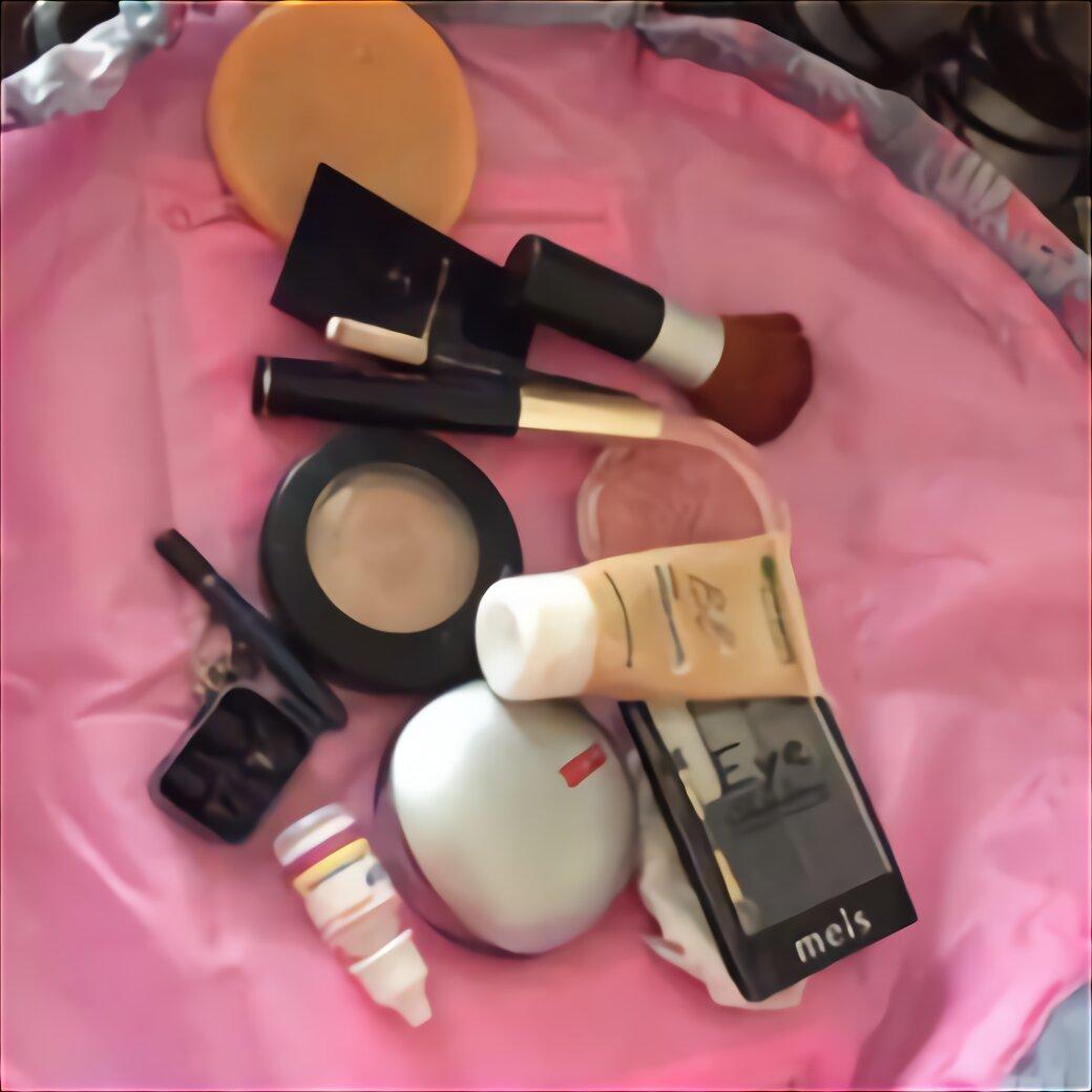 Trousse Maquillage Sephora D Occasion