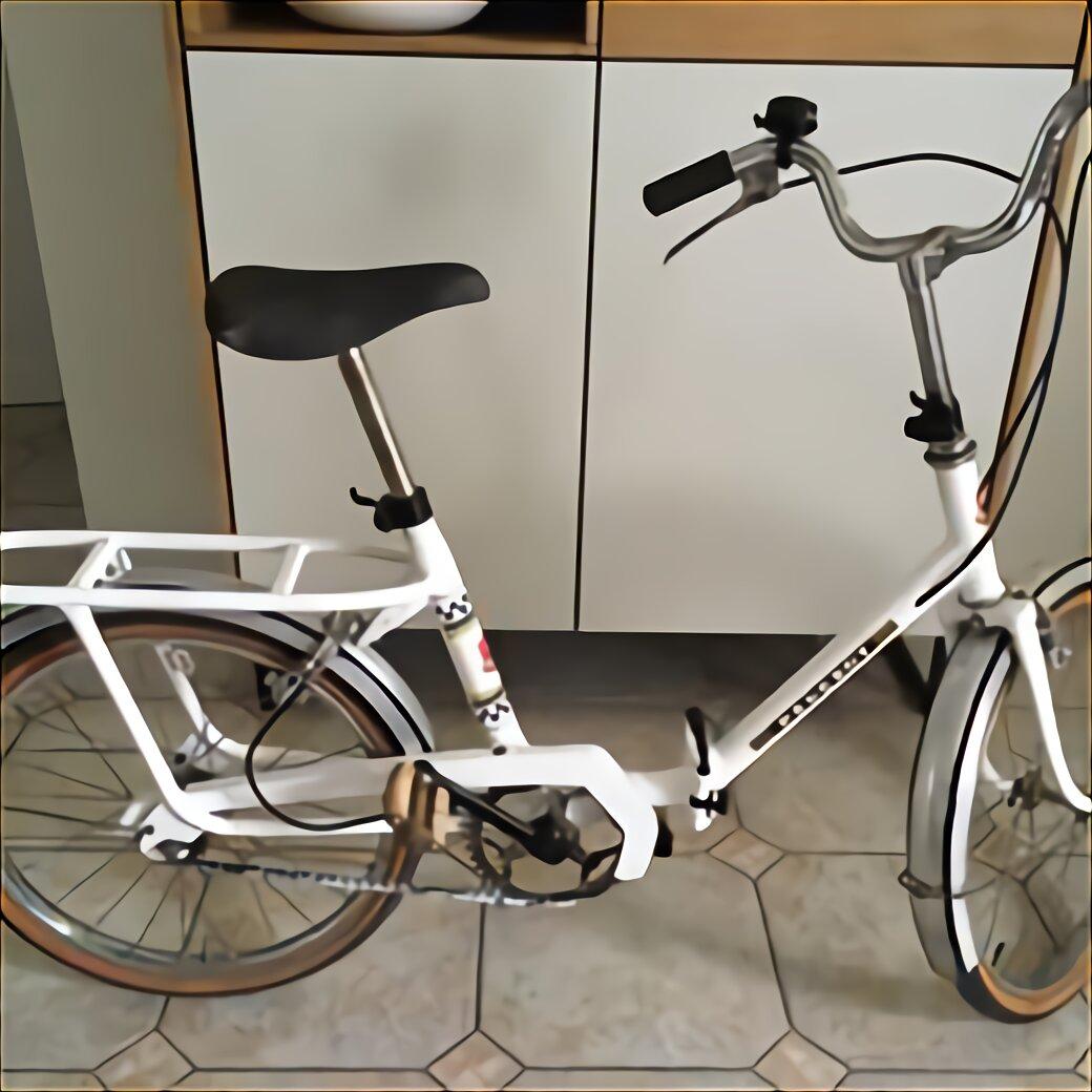 blanc période 2 STICKERS vélo PEUGEOT NS aspect or