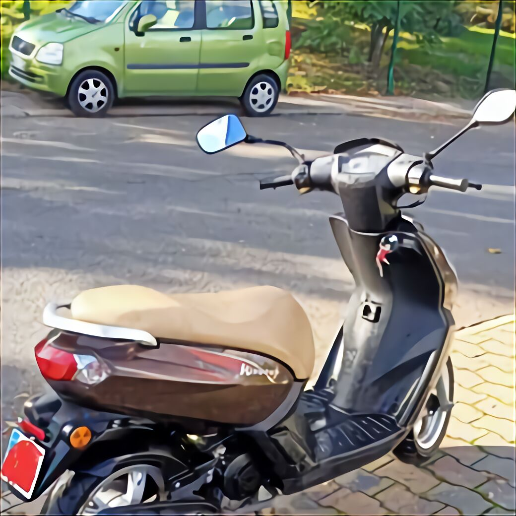 Moto Carte Grise D Occasion Plus Que 4 A 70