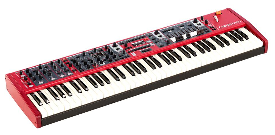 nord stage 2 d'occasion