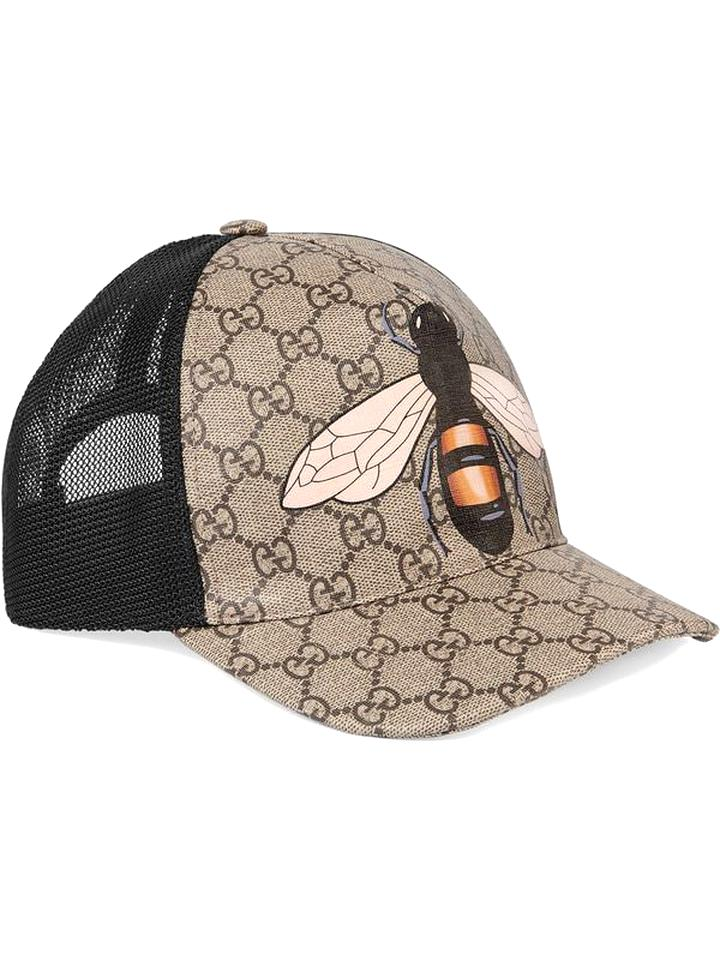 pre order great deals 2017 on wholesale casquette gucci