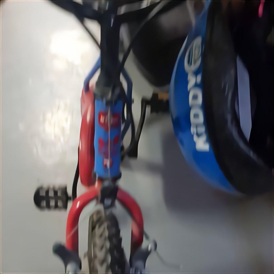 ancien vintage action cache mousse Guidon// Cadre sans la mouse Potence BMX