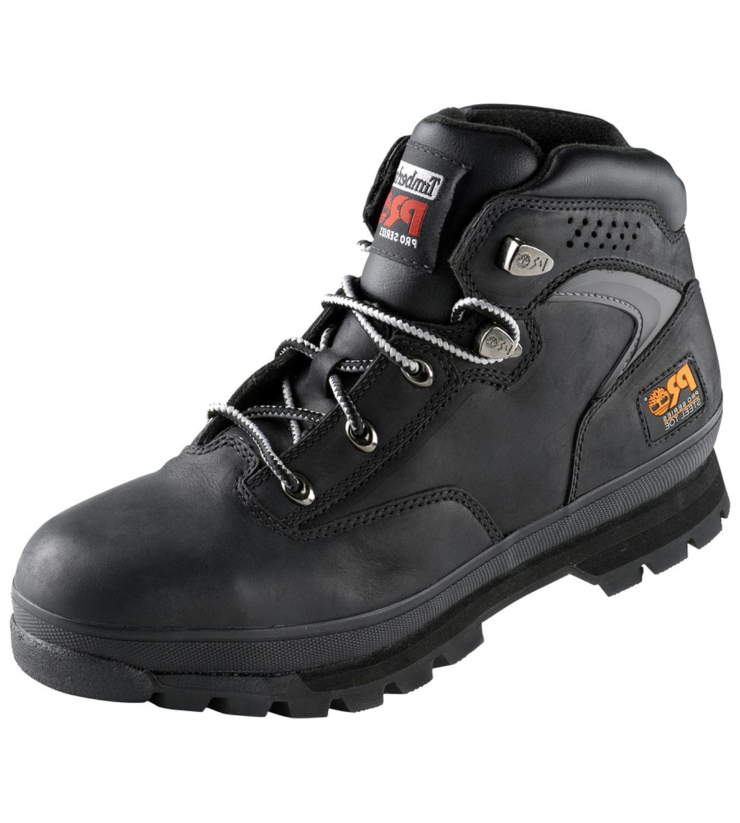 Chaussures Securite Timberland d'occasion