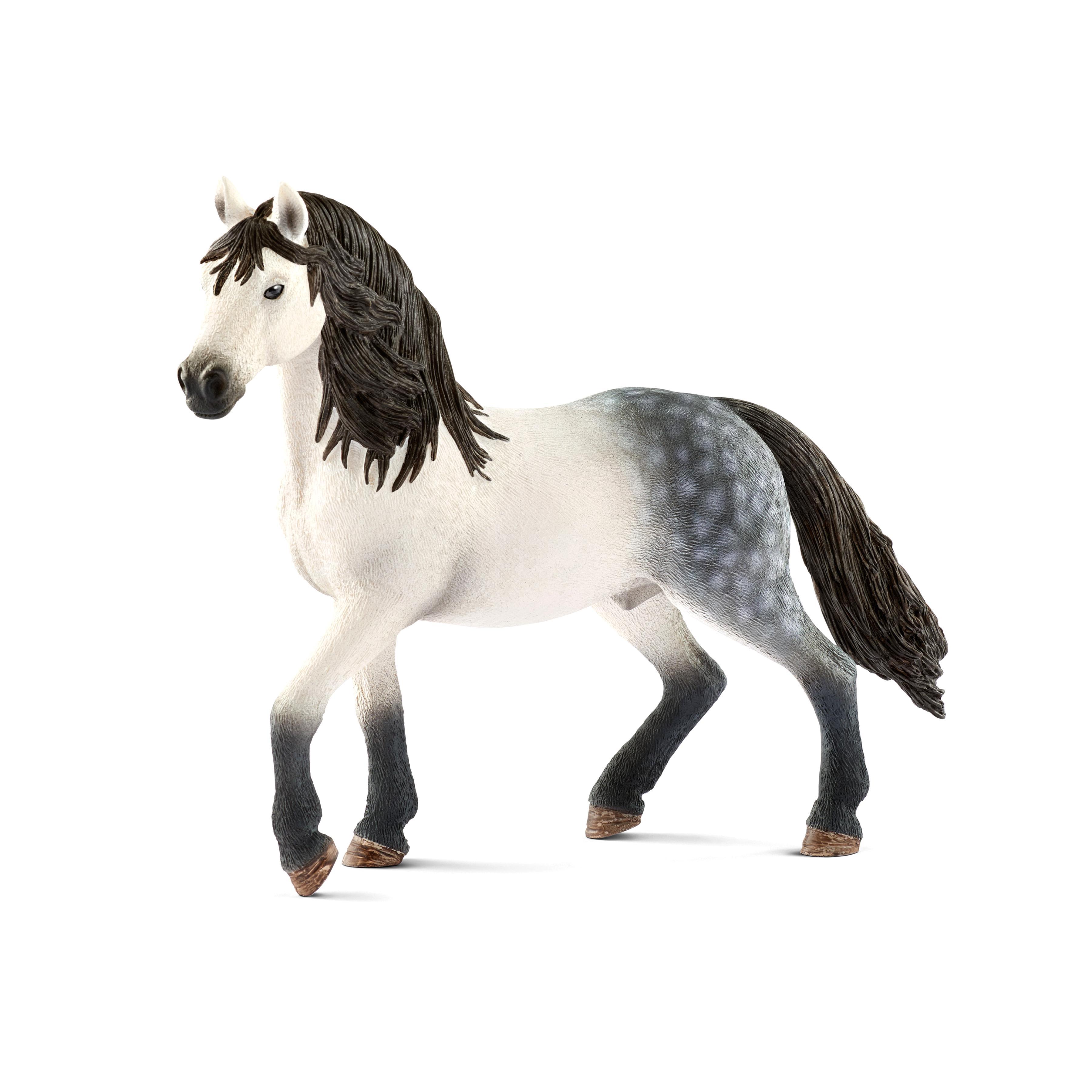 schleich pferde d'occasion
