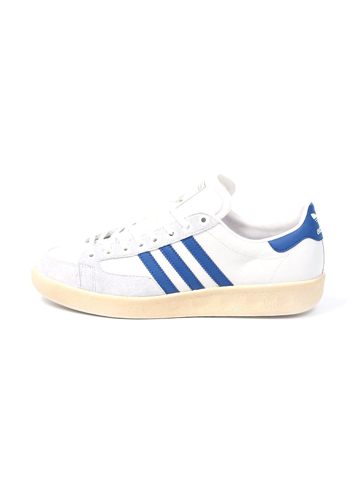 Adidas Nastase Vintage d'occasion