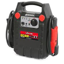 booster batterie chargeur auto d'occasion