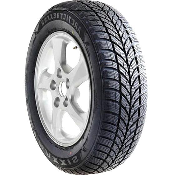 pneu 235 45 17 hiver d'occasion