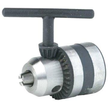 Lobinger/® CNC Mandrin auto-serrant 1-16 mm MK2 B16