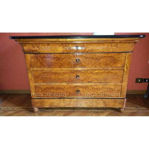 commode ancienne louis philippe d'occasion