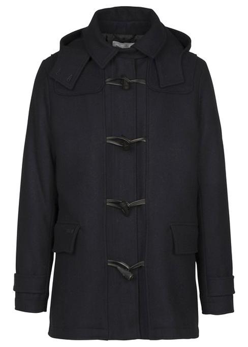 Achetez manteau zara manteau occasion, annonce vente à Saint