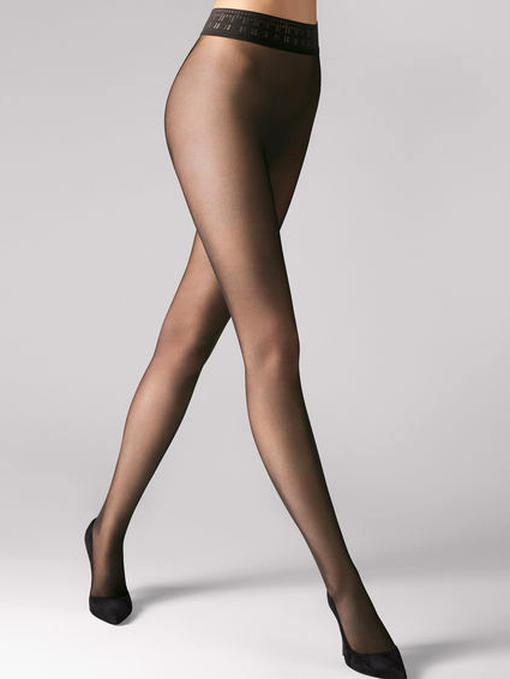 wolford d'occasion