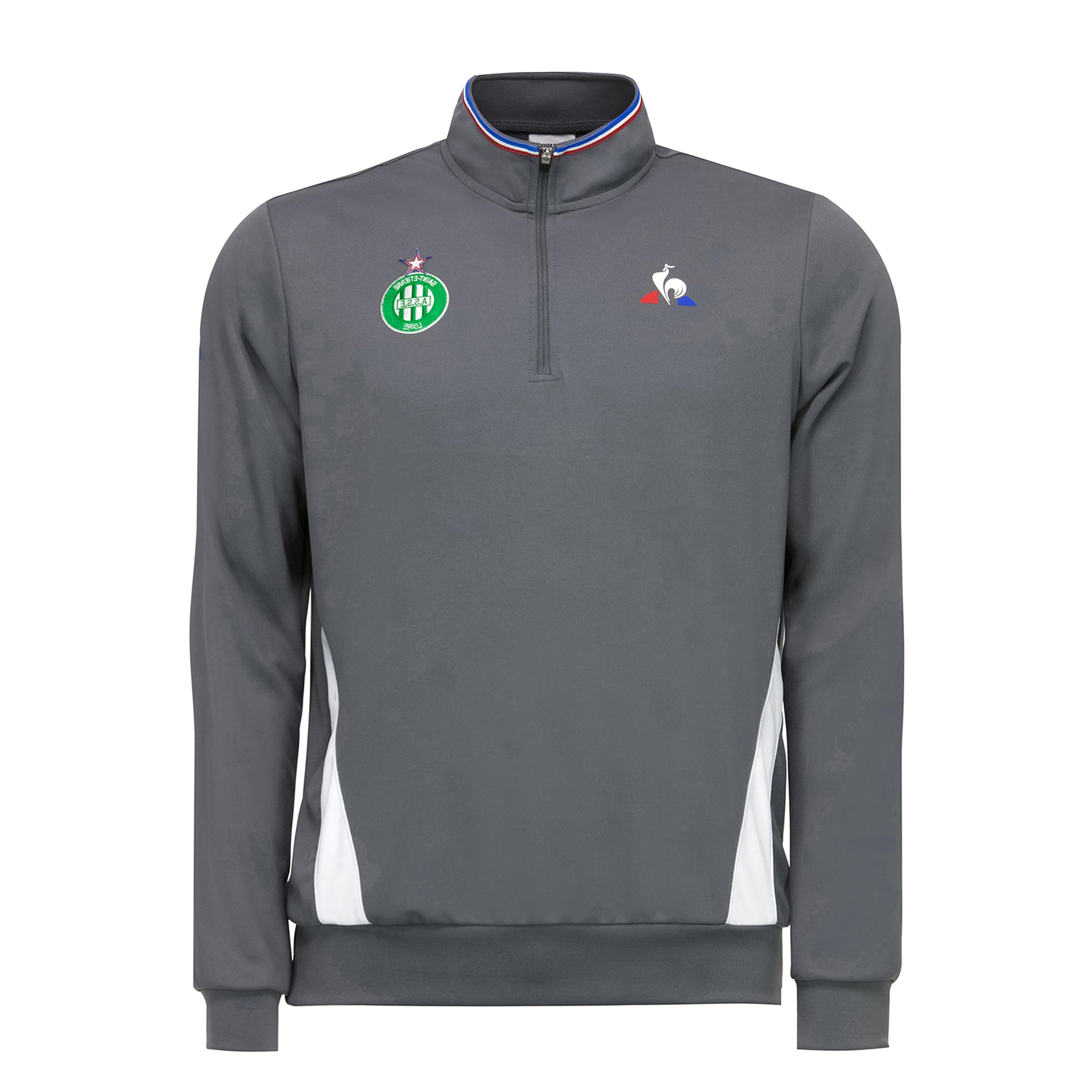 sweat asse d'occasion