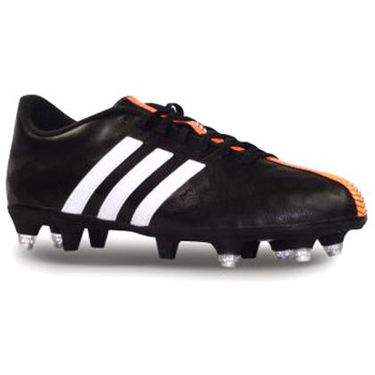 Crampons Chaussures Football Adidas d'occasion
