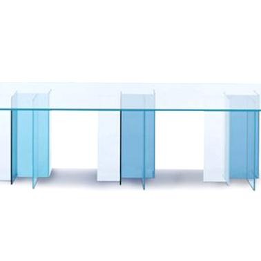 table diapos d'occasion