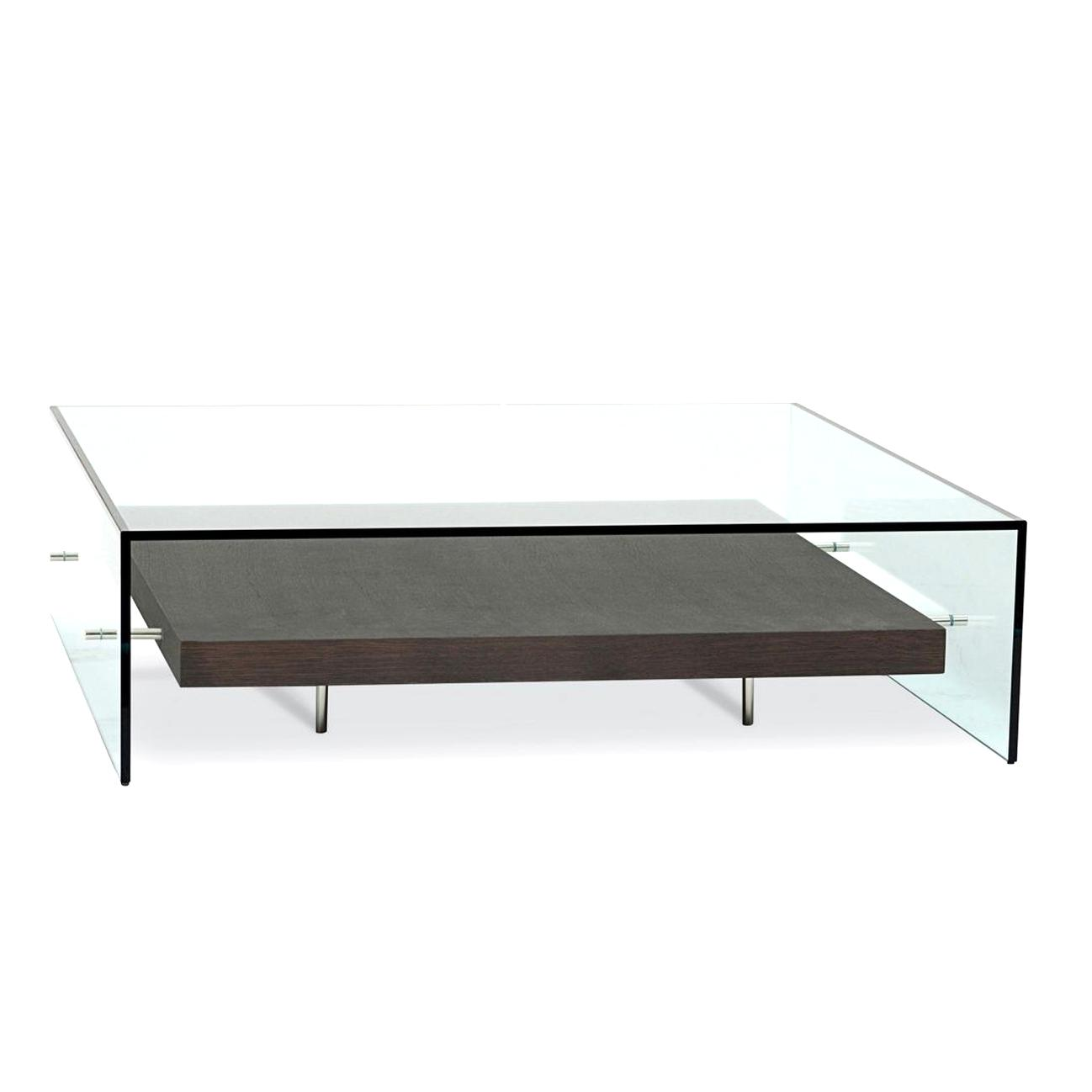 Table Basse Bobois