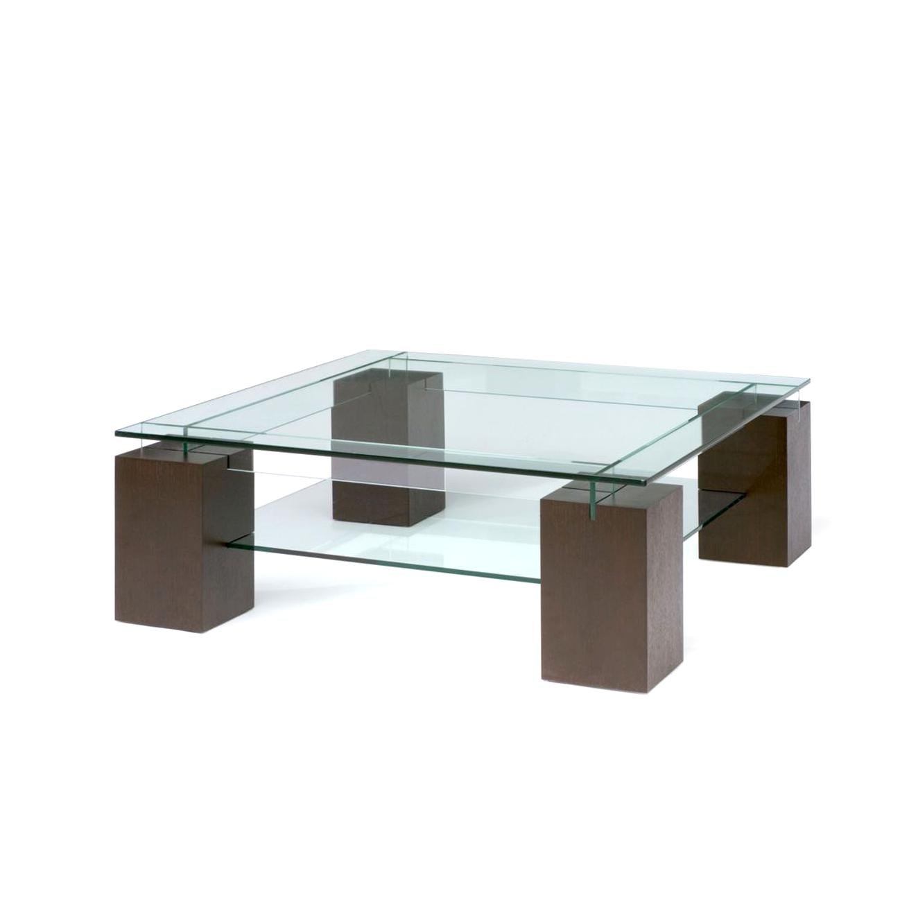 Table Basse Roche Bobois D Occasion