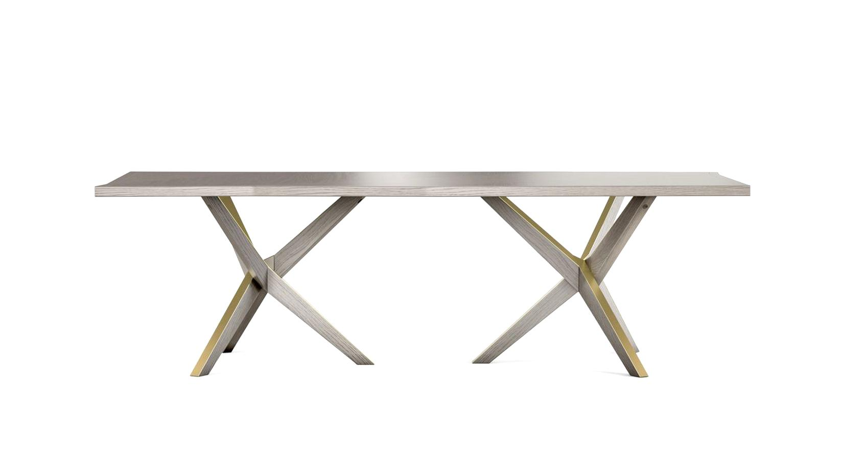 Roche Bobois Table D Occasion