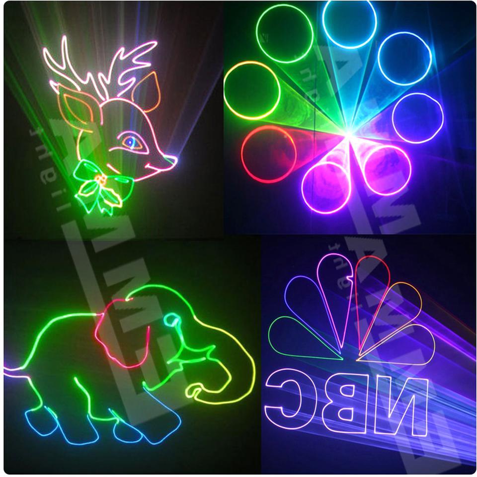 laser 3d d'occasion