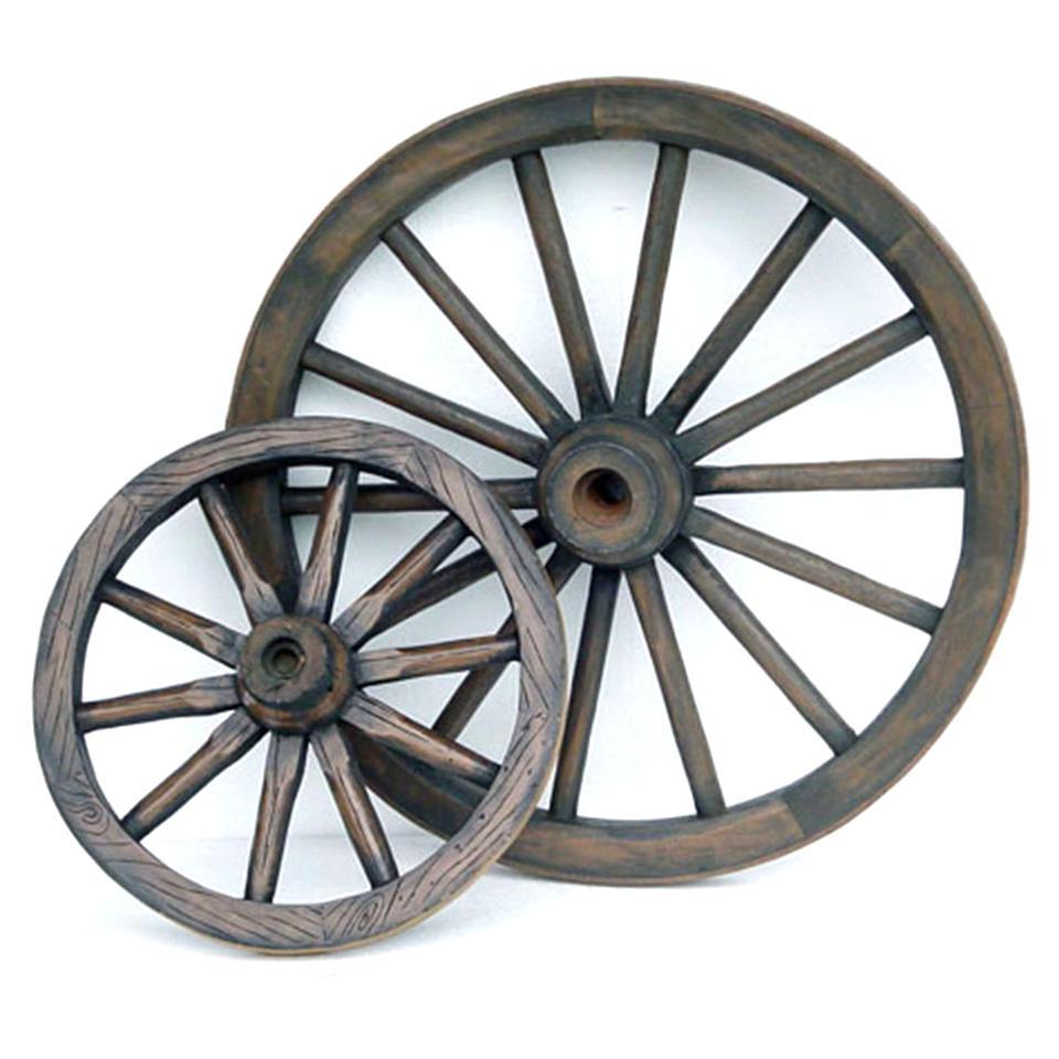 roue charette d'occasion