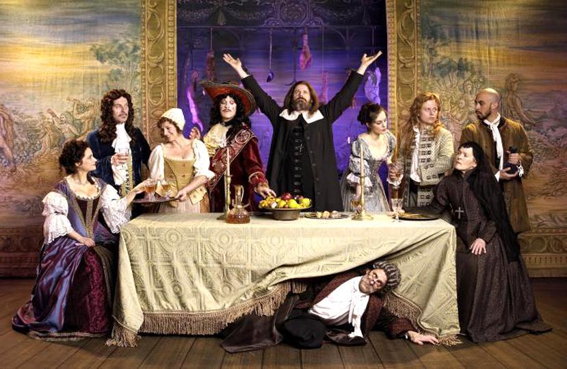 costume theatre costume theatre d'occasion