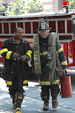 pompier americain d'occasion