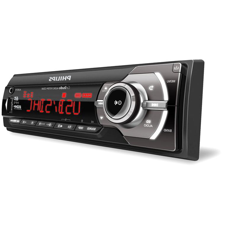 autoradio philips d'occasion