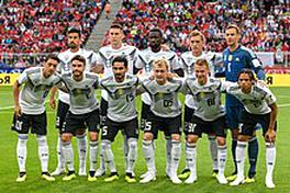oofball allemagne d'occasion
