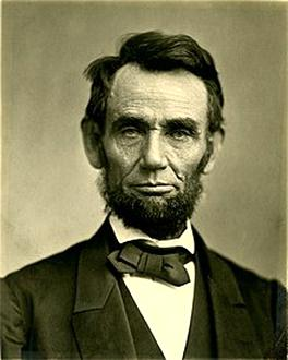 president lincoln d'occasion