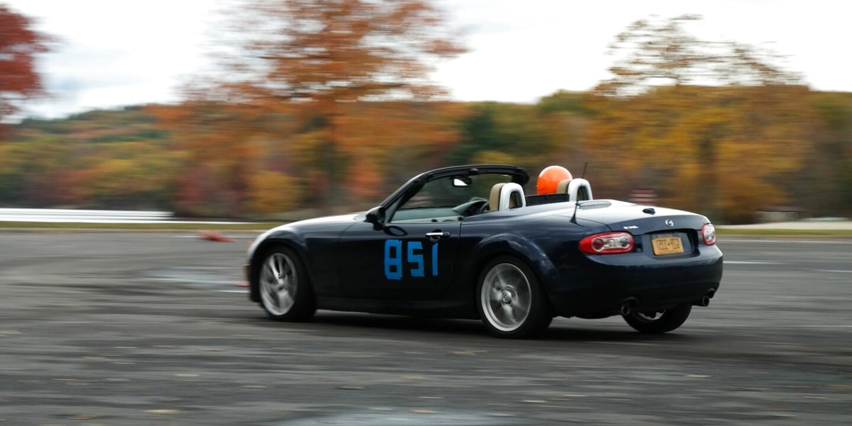 Voiture Autocross d'occasion | Plus que 4 à -70%