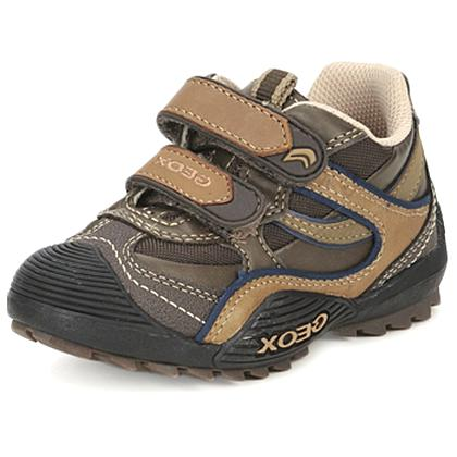 Geox Chaussures Enfant d'occasion