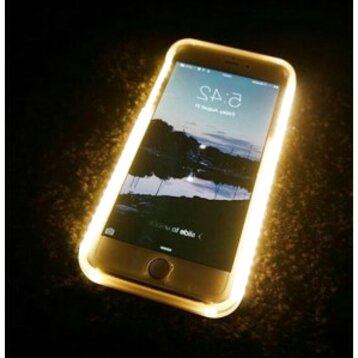 iphone modele iphone 6 d'occasion