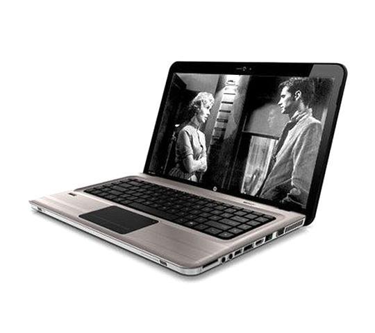 ordinateur portable hp dv6 d'occasion