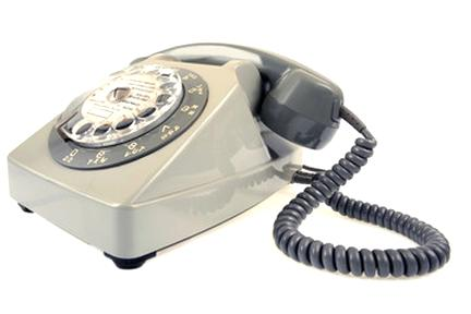 vieux telephone d'occasion