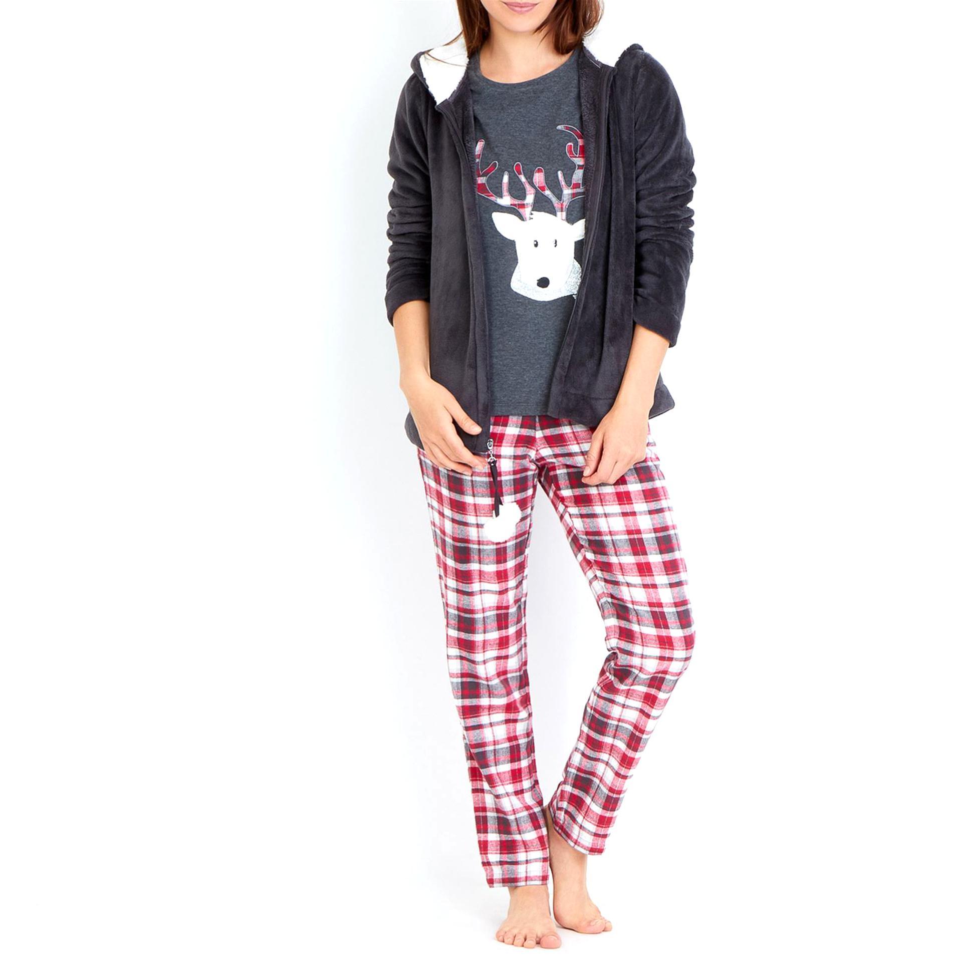 etam pyjama d'occasion