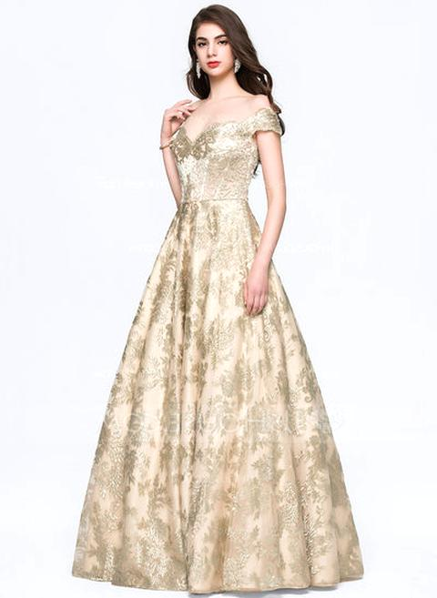 Robe Marquise D Occasion Plus Que 4 A 65